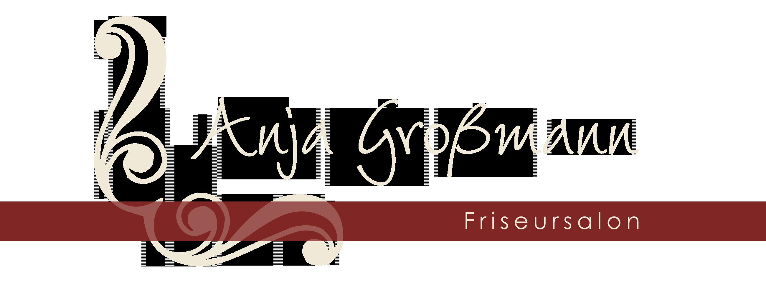 anja_grossmann